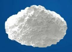 Αποτέλεσμα εικόνας για οξειδια αλουμινιου