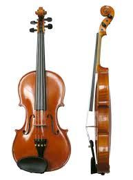 <b>Violin</b> - Wikipedia