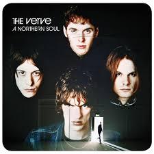 The <b>Verve – A Northern</b> Soul Lyrics | Genius Lyrics