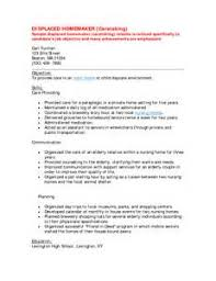 Skills And Abilities For Resume Examples  resume skill set put     happytom co