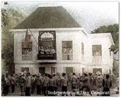 「First Philippine Republic」の画像検索結果
