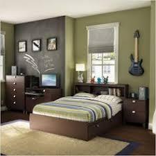cars boys bedroom furniture sets bedroom full size comforter sets on full size bedroom set bedroom furniture teen boy bedroom canvas