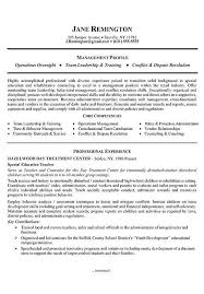 manager career change resume example   restaurant jobs  resume and    manager career change resume example   restaurant jobs  resume and resume examples