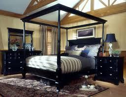 black bedroom furniture sets queen bedroom furniture in black