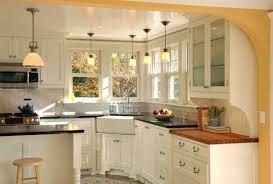 kitchen lighting ideas over sink roast duck kitchen birkenstock kitchen clogs kitchen design above sink lighting