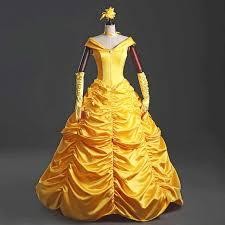 New <b>adults cosplay</b> christmas <b>womens princess</b> ball <b>gown</b> beauty ...