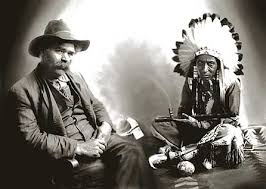 Image result for peace pipe