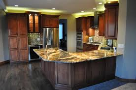 Kitchen Remodeling Denver Co Denver Kitchen Remodeling Denver Kitchen Remodel Kitchen Remodel