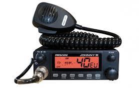 <b>Рации</b> и радиостанции купить в интернет-магазинах ...