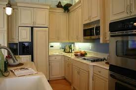 design compact kitchen ideas small layout:  fresh compact kitchen ideas small kitchen designs small kitchen remodeling ideas ideas