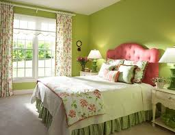 Image result for find rooms decorated in Pantone colour of the year greenery