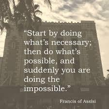 Inspirational Quotes for the Office via Relatably.com