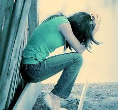 انكسار الحلم الوردي Images?q=tbn:ANd9GcSI5fEt_J8GbD2haSyXBbRV5cuF1g6Yknbard72HX2Kv4HarcAM