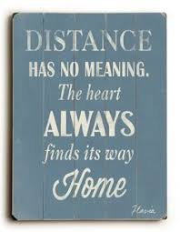 Deployment Quotes on Pinterest | Army Love Quotes, Military Spouse ...