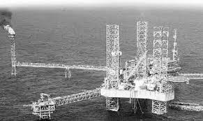 Αποτέλεσμα εικόνας για πετρέλαια!!!