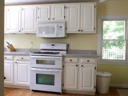 cheap kitchen cupboard:  kitchen do it yourself my favorite picture beautiful do it yourself painting kitchen