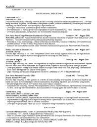 Resume Examples For Rn  nurse manager resume examples   resume