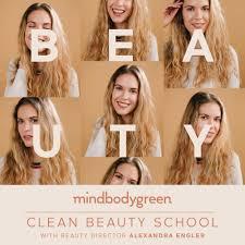 Clean Beauty School