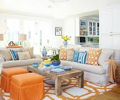 living room color schemes bhg living rooms yellow