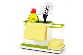Купить <b>Подставка для кухонных</b> инструментов Caddy Sink Tidy с ...