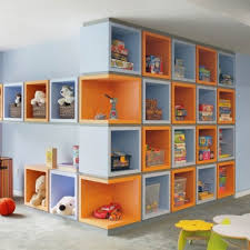 childrens storage furniture 2016 childrens fitted bedroom furniture