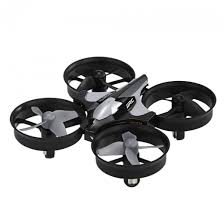 <b>JJRC H36 MINI</b> 2.4G 4CH 6Axis Gyro Headless Mode RC ...