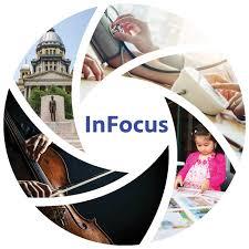 InFocus News