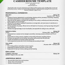 walmart cashier resume template sample word adobe pdf rich walmart cashier resume template sample word adobe pdf rich text resume retail s lewesmr sample