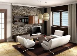 living room design for small house beautiful small living room decor ideas 20 living room decorating decor beautiful living room small