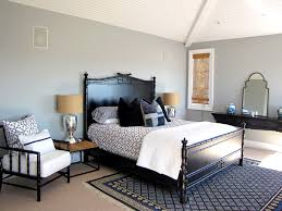 black lacquer furniture bedroom beach with area rug arm chairs black lacquer furniture paint