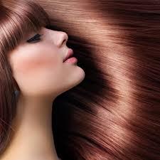12 лучших <b>красок для волос</b> без аммиака - Рейтинг 2020