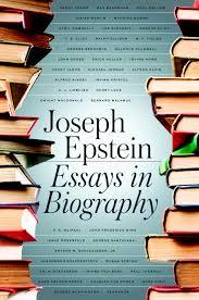 best american essays pdf essay best american essays 2007 pdf essay