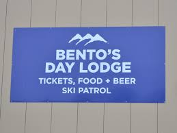 find a business sun peaks resort bento s day lodge