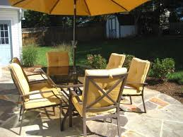 lighting wrought iron patio furniture sets  photos of the garden bench curved patio furniture