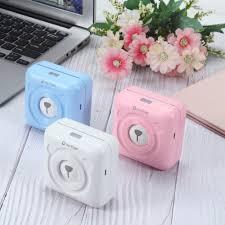 <b>Mini Pocket</b> Photo Printer Mobile phone Photo Printer <b>Portable</b> ...