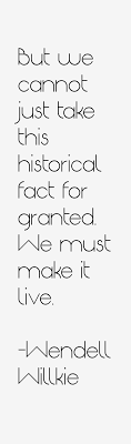 wendell-willkie-quotes-10382.png via Relatably.com