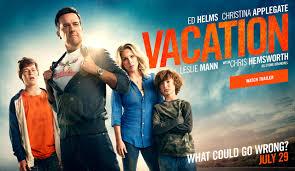 vacation movie के लिए चित्र परिणाम