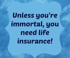 Life Insurance on Pinterest | Suze Orman, Student Loan Debt and ... via Relatably.com