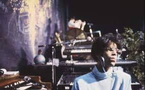 <b>New</b> box sets coming from <b>Prince</b>, the Replacements and Bob Mould