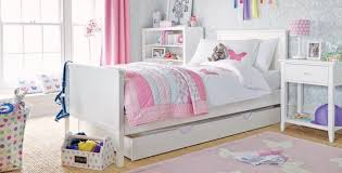 cheap childrens bedroom furniture nz childrens fitted bedroom furniture