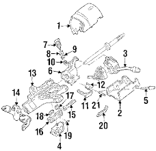 parts com® ford expedition oem parts diagram available part diagrams 5 for 2001 ford expedition