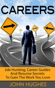 cheap career opp career opp deals on line at alibaba com get quotations middot careers job hunting career guides and resume secrets to gain the work you love