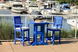 bar height patio table ccefefceeebead bar height patio table balcony height patio dining furniture