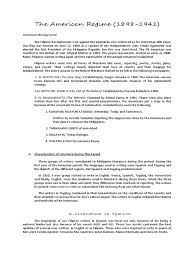 essay about love tagalog version  essay about love tagalog version
