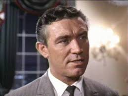 Image result for images of william sylvester in the 1961 movie gorgo
