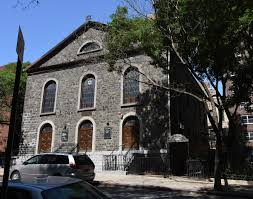 daytonian in manhattan  the 1826 willletts street methodist episcopal church 7 bialystoker place