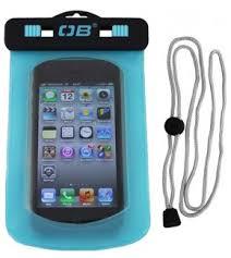Waterproof Bag For Phone <b>Cycling</b>