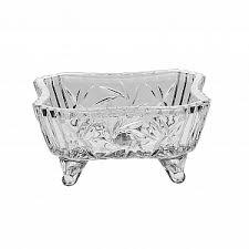 Посуда <b>Crystal Bohemia Pinwheel</b> купить в Москве