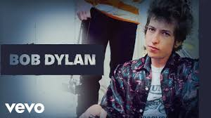 <b>Bob Dylan</b> - Like a Rolling Stone (Audio) - YouTube