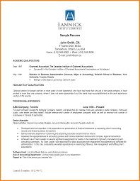 bachelor business administration resumes template professional bachelor business administration resumes template john smith resume template ledger paper stylish pet sitting resume template